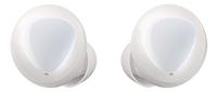 Samsung écouteurs Bluetooth Galaxy Buds White-Avant