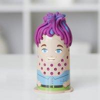 Play-Doh Le coiffeur-Détail de l'article