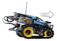 LEGO Technic 42095 RC Stunt Racer-Artikeldetail