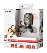 Trust webcam Primo