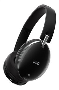 JVC casque Bluetooth HA-S90BN-B-E noir