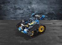 LEGO Technic 42095 RC Stunt Racer-Afbeelding 2