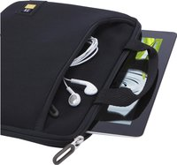 Case Logic mallette/housse de protection universelle pour tablette 10,1'' noir-Détail de l'article