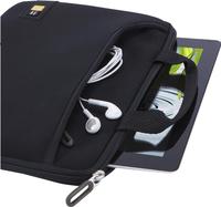 Case Logic draagtas/opbergtas voor tablet-pc 10,1/ zwart-Artikeldetail