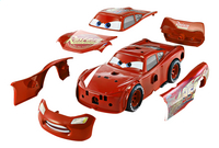 Disney Cars 3 voiture Change & Race Flash McQueen-Détail de l'article