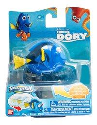 Figuur Disney Finding Dory Swigglefish Dory-Vooraanzicht