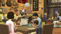 PC The Sims 4 Bundle pack 5 NL-Image 3
