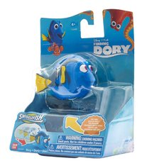 Figurine Disney Le Monde de Dory Swigglefish Dory-Côté droit