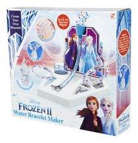 Disney Frozen II Water Bracelet Maker-Rechterzijde