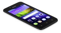 Huawei smartphone Ascend Y560