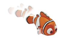 Figurine Disney Le Monde de Dory Swigglefish Nemo-Détail de l'article