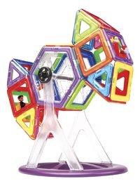 Magformers Creator Carnival Set-Afbeelding 1