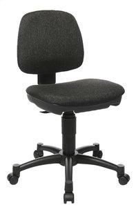 Topstar Bureaustoel Home Chair 10 antraciet-Artikeldetail