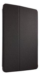 Case Logic Foliocover Snapview pour iPad 10,2/ noir-Côté gauche