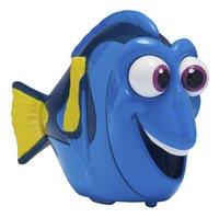 Figurine Disney Le Monde de Dory Swigglefish Dory-Avant