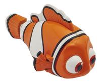 Figurine Disney Le Monde de Dory Swigglefish Nemo-Avant