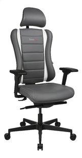 Topstar gamingstoel Sitness RS pro grijs-Artikeldetail