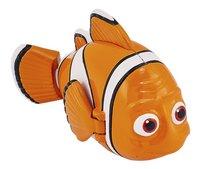 Figurine Disney Le Monde de Dory Swigglefish Marin-Avant