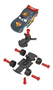 Smoby speelset Disney Cars Carbone Mack Truck-Artikeldetail