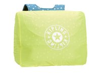 Kipling boekentas Preppy Cool Star Girl 41 cm-Artikeldetail