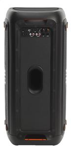 JBL bluetooth luidspreker PartyBox 200-Achteraanzicht