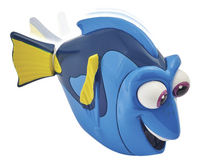 Figurine Disney Le Monde de Dory Swigglefish Dory-Côté gauche