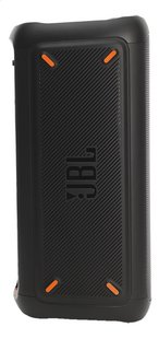 JBL bluetooth luidspreker PartyBox 200-Artikeldetail