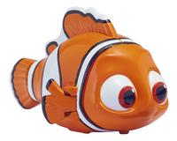 Figurine Disney Le Monde de Dory Swigglefish Nemo-Côté gauche