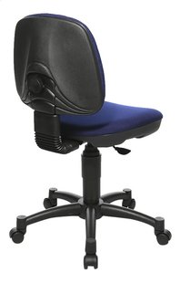 Topstar kinderbureaustoel Home Chair 10 blauw-Artikeldetail