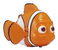 Figurine Disney Le Monde de Dory Swigglefish Marin-Côté gauche