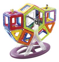 Magformers Creator Carnival Set-Afbeelding 3
