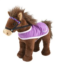 Knuffel Miss Melody Dancer 25 cm