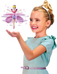 Flying Fairy figuur Princess Fairy -Afbeelding 1