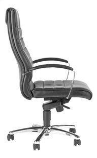 Topstar bureaustoel TD Lux10-Linkerzijde