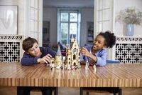 LEGO Harry Potter 75948 Zweinstein Klokkentoren-Afbeelding 6