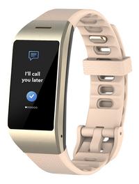 MyKronoz montre connectée ZeNeo Pink Gold-Image 6