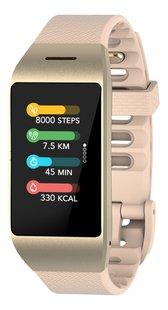 MyKronoz montre connectée ZeNeo Pink Gold-Image 7