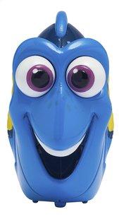Figurine Disney Le Monde de Dory Swigglefish Dory-Détail de l'article