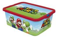 Opbergbox Super Mario 13 l