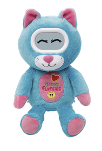 VTech KidiFluffies chat NL