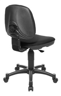 Topstar kinderbureaustoel Home Chair 10 zwart-Artikeldetail