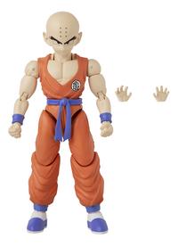 Figurine articulée Dragon Ball Krillin-Détail de l'article