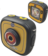 VTech appareil photo Kidizoom Fun Cam