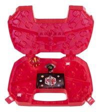Speelset Bakugan Storage Case rood-Artikeldetail