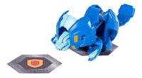 Speelset Bakugan Storage Case blauw-Artikeldetail
