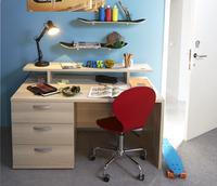 Bureau Liam-Afbeelding 1
