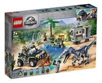 Lego Jurassic WorldDreamland Lego Jurassic Lego Lego Jurassic Jurassic Lego Lego WorldDreamland WorldDreamland Jurassic WorldDreamland WorldDreamland PXOk8nwN0