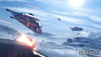 XBOX One Star Wars: Battlefront FR/ANG-Détail de l'article