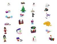 LEGO Friends 41131 Calendrier de l'Avent-Avant