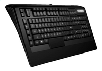 SteelSeries clavier Apex 300